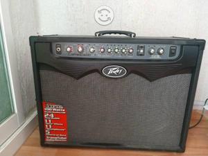 Amplificador peavy 100 whats