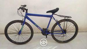 Bicicleta nahel r26