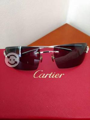la mejor actitud 4b05a 5ea52 Cartier panthere originales 【 REBAJAS Agosto 】 | Clasf
