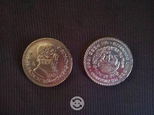072698f1661a Peso plata   ANUNCIOS Junio