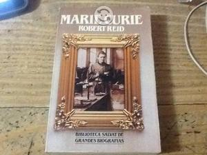 Mariel curiel,biografías salvat