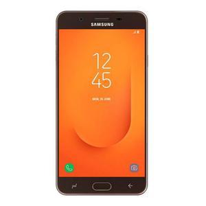 25938ca2638 Celular smartphone samsung galaxy j7 prime 2 32gb dual sim