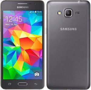 1332c59eed3 Celulares baratos samsung grand prime+ nvo 16 gb, libre, nal
