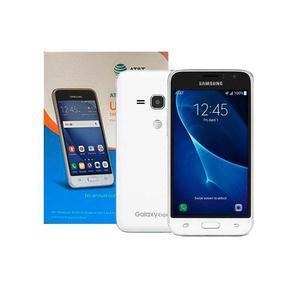 Celulares samsung galaxy j1 express 3 nuevo 8gb android 6