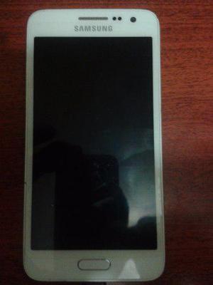 aea42ff10ef Samsung galaxy a3 3g sm-a300h en México 【 OFERTAS Junio 】 | Clasf ...