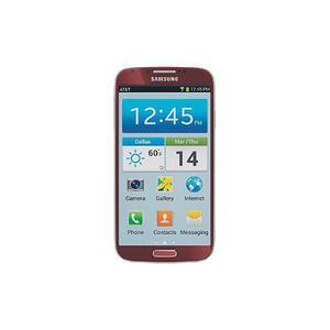 Samsung galaxy s4 16gb i337 - at