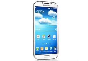 Samsung galaxy s4 m919 16gb desbloqueado gsm smartphone andr