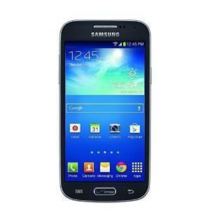 Samsung galaxy s4 mini - 16gb smartphone - negro - verizon (