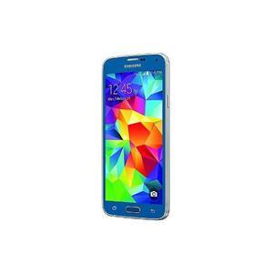 Samsung galaxy s5 g900v verizon 4g lte smartphone con