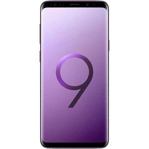 Samsung galaxy s9 dual sim 64gb camara 12mpx msi