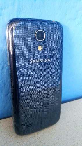 Samsung s4 mini para reparar o refacciones