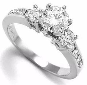 1d8e3a2415a2 Joyeria plata anillo   REBAJAS Mayo