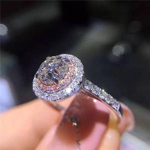 73fbe475b783 Aretes anillo joyeria   REBAJAS Junio