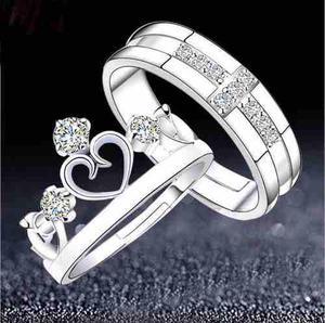 514ad57d60e0 Anillos compromiso boda novios parejas envío gratis en México ...