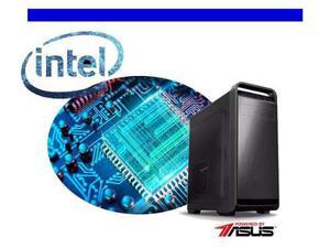 Ojo oferta pc intel pentium dual core g4400 4gb ddr4 500gb