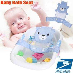 Nuevo para bebé niño recién nacido tina honda bebé