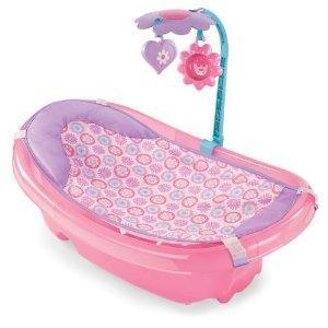 Summer infant sparkle diversión recién nacido-a-niño