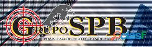 Seguridad privada grupo spb