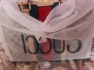 0b9dd1f13 Bolsa gucci excelente calidad en México Ciudad De 【 REBAJAS Mayo ...