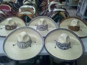 Sombrero charro   REBAJAS marzo    53b3c788d5d