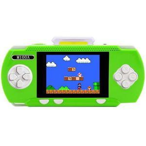 Mini Tetris Consola Juego Handheld Pulgada 3 2 Pulgada Retro En