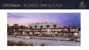 Oficinas y locales comerciales en cancun /