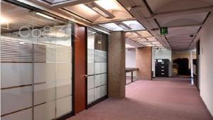 Renta - oficina - montes urales - 3,531 m usd$127,116
