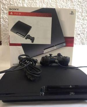 Videojuego playstation 3 con control remoto consola ps3