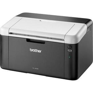 Brother hl-1202 impresora láser monocromática