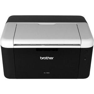 Brother impresora hl-1202 monocromático