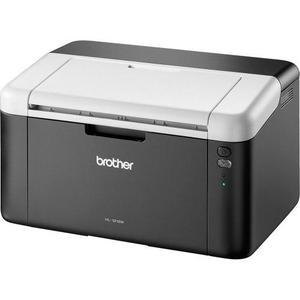 Brother laser hl-1202