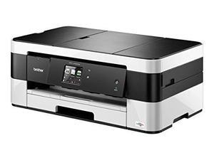 Brother mfc-j4420dw - impresora multifunción - color -