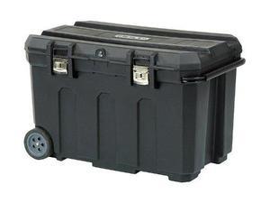 Caja herramienta stanley baul tipo husky 50 gal 200l envío