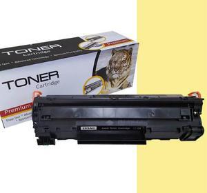 Cartucho toner 285a / 85a nuevo compatible m1102,m1130/1212