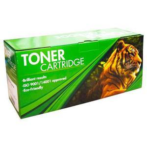 Cartucho toner ce285a cb435a cb436a cc388a 85a compatible