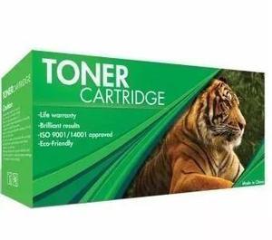 Cartucho toner compatible 120 d1120 d1320 d1350 d1150 d1170
