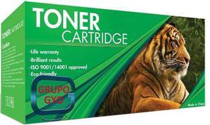 Cartucho toner compatible samsung mlt-d111s m2020 m2022