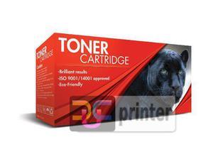 Envio gratis 6 toners compatible caja roja con 85a ce285a