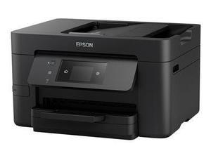 Epson workforce pro wf-3720 - impresora multifunción -