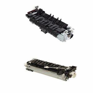 Hp laserjet p3015 / enterprise m521/m525 rm1-6274
