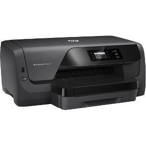 Hp officejet pro 8210 printer.