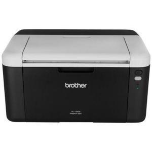 Impresora brother hl-1202 láser compacta