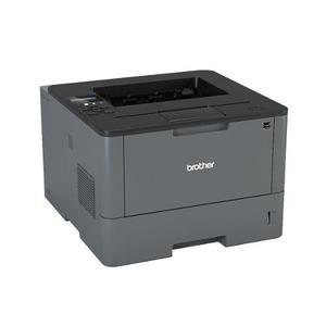 Impresora brother hll5100dn laser mono 42ppm