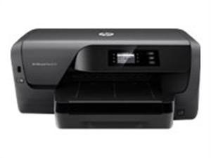 Impresora de inyeccion hp 8210 officejet pro printer 22 ppm