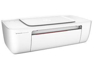 Impresora de inyeccion tinta hp 1115 usb desk ink advantage