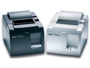 Impresora de tickets, star micronics, térmica directa,