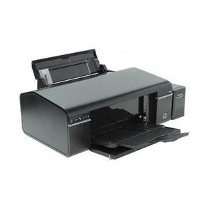 Impresora epson inyeccion tinta impresion discos usb carta