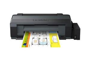 Impresora epson l1300 para sublimacion tabloide