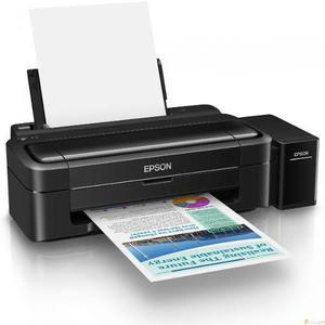 Impresora epson l310 sistema con tinta sublimacion sublimar