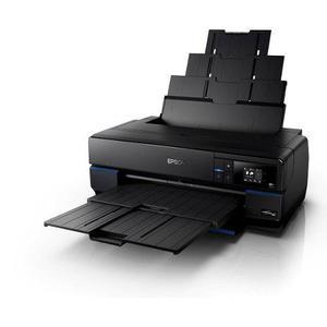 Impresora epson sure color p800 - 17